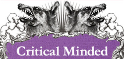 criticalminded
